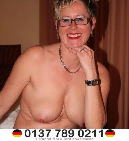 sex telefon handy oma sex chat