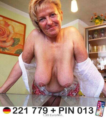 GRATIS SEX DATES NUTTEN FÜR LESBEN