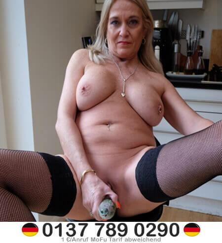 Big white ass anal fucked black dick ebony bangbros porn XXX
